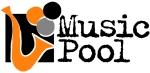 MUSIC POOL